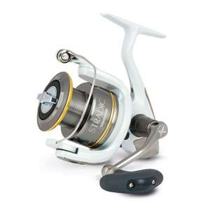 [Anglerdeal] Shimano Stradic 6000 FJ (US Version @Black Friday