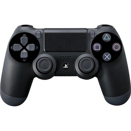 PS4 Controller NEU für 16,99€ bei OTTO