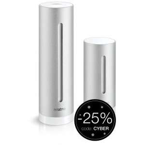 Netatmo @Black Friday - 25% auf Alles