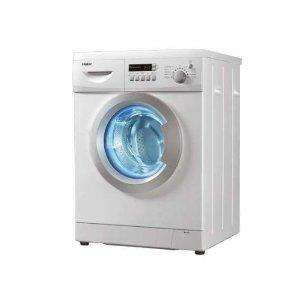 [lokal Eschweiler/Aachen] Waschmaschine Haier HW-C1460 TVE für 222€