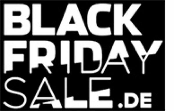 iTunes feiert Black Friday mit 20 Prozent Rabatt auf iTunes Codes im Wert von 50 und 100 Euro.