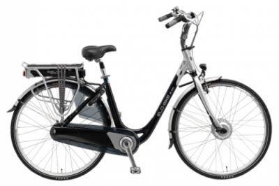 [online] Sachs Elo-Bike de luxe Pedelec 1553,21€ inkl. Versand (idealo/UVP: 2250€)