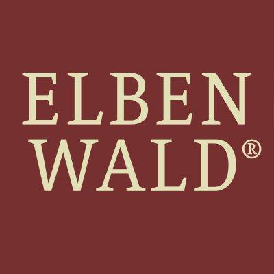 Elbenwald nur heute am @Black Friday - 10% auf Alles + 10 Euro Rabatt ab 50 Euro Bestellwert