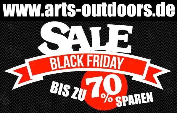 *@Black Friday* - Outdoor Fashion, Schuhe, Longboards, Kinderschlitten -30 bis -70% reduziert