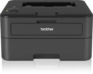 Brother HL-L2360DN Laserdrucker 59 Euro (20Euro Cashback) -40% @ Amazon Blitzangebot