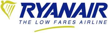 @Black Friday - Ryanair - Tickets für 4€ Hin & Zurück ab diversen deutschen Flughäfen