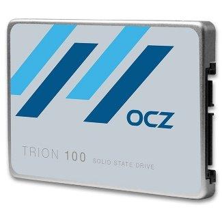 OCZ Trion 100 SSD 240GB bei @atelco.de