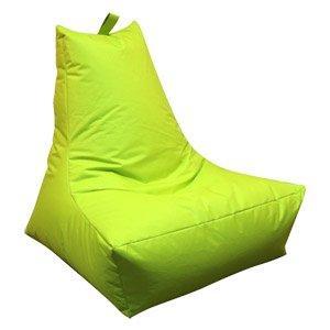 Kinzler, Lounge-Sessel, versch. Farben 49,95 € - 25% = 37,46 + 9,95 Versandkosten = 47,41€