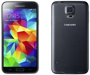 Samsung Galaxy S5 Neo G903 in allen Farben bei Redcoon zu 289,-€ !!! @Black Friday