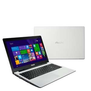 "[NBB] Asus F555LA-XX2126D 15,6"" Intel Core i5-5200U 4GB RAM 500GB HDD + MS Office 365"