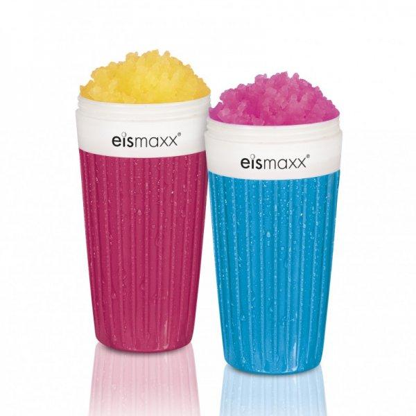 @BlackFriday | (Rossmann)Eismaxx  Slush ICE Becher für 4,99€ anstatt 12,99€