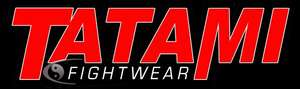 20% auf alles bei Tatamifightwear.com @Black Friday