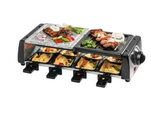 [Medion] Raclette Grill MEDION (MD 15601)