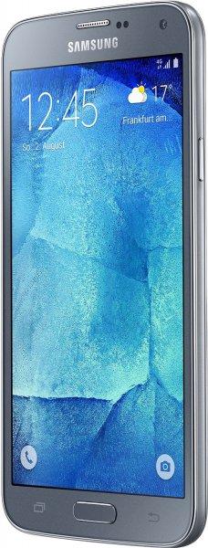 (Amazon.de) Samsung Galaxy S5 neo 16gb schwarz+gold+silber für 289€ @Black Friday