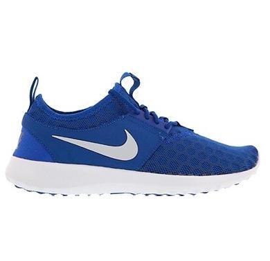[Sidestep] Nike Juvenate Herren Sneaker für 56,17€ statt 75€, viele Größen @Black Friday