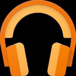 90 Tage Google Music kostenlos