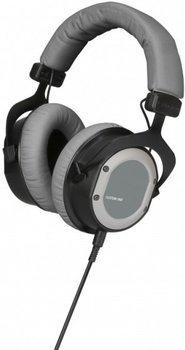 Beyerdynamic Custom One Pro Plus Urban Grey Kopfhörer für 139€ @Black Friday
