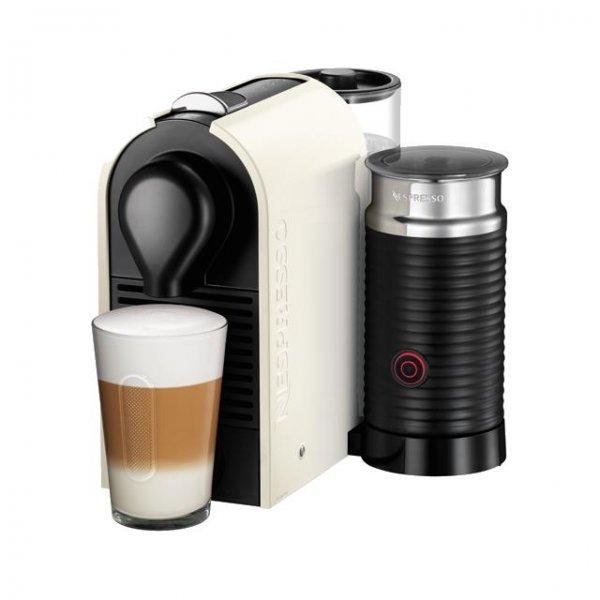 [AMAZON] Krups XN2601 Nespresso UMilk @Black Friday