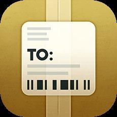 iOS/watchOS/Mac: Deliveries - App zur Paketverfolgung - um 40% reduziert für 2,99€