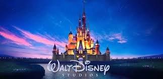 Disney Movies and More [Nur der Hinweis auf neue Prämien]