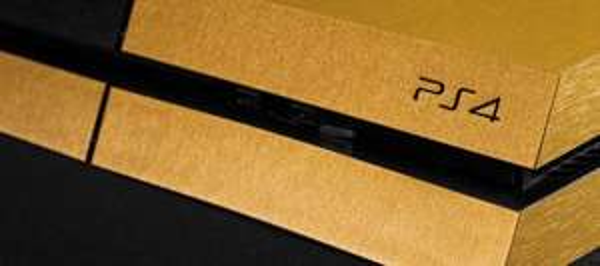 dbrand Smartphone/Tablet/Gadget Skins mit 30% Rabatt @Black Friday