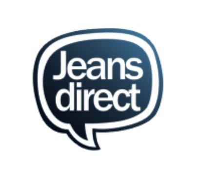 Heute 40% Rabatt auf das gesamte Sortiment ab 99€ MBW bei Jeans Direct (auch Sale) limitiert auf 1.000 Einlösungen [@Cyber Monday]