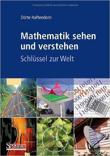 [Weltbild] Mathematik sehen und verstehen