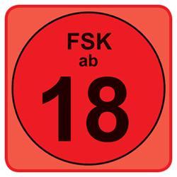 3 FSK 18 Blurays für 25 Eur inkl. FSK-Versand @amazon.de