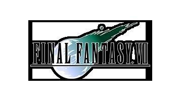 [Steam] Final Fantasy-Sale bei Amazon US