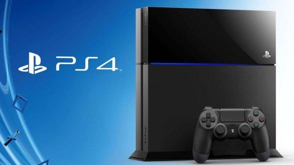 [Lokal 92318] Sony PS4 Refurb für 269,-