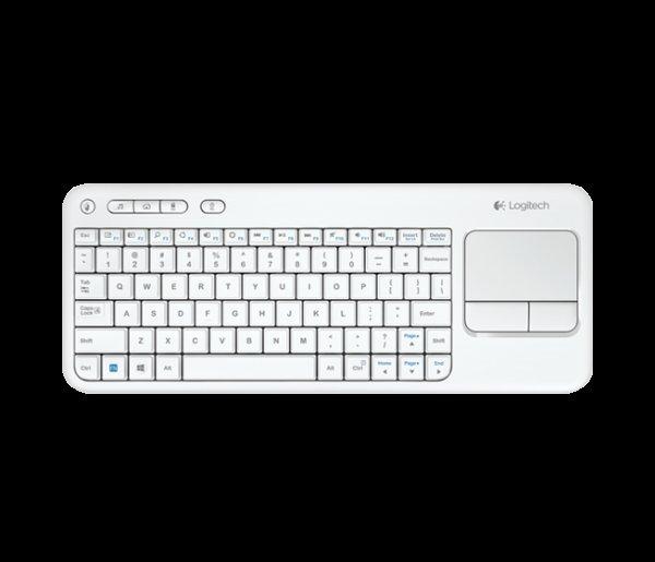 [Logitech] Wireless Touch Keyboard K400 Preisfehler #3