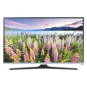 "[REDCOON.de] SAMSUNG 48"" FullHD LED TV UE48J5150AS vskfrei WIEDER DA!!!"