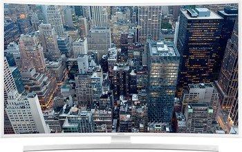 [ZackZack] Samsung UE55JU6580 55 Zoll UHD Curved TV