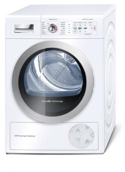 [Amazon] Bosch WTY87701 A++ Wärmepumpentrockner