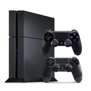 Ebay Playstation 4 Ultimate Player Edition 1TB + 2 Controller für 349€ + 15 Fach Payback Punkte