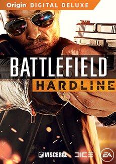 [Origin] Battlefield Hardline für PC 11,99 Euro