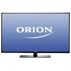 "@ Real - Orion 55"" (139cm) FHD TV CLB55B1256S"