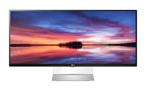 [ebay.de] LG 34UM95-C 21:9 UltraWide WQHD (3440 x 1440) IPS LED Monitor - 849,49€ -> 587,54€ (+Versand)