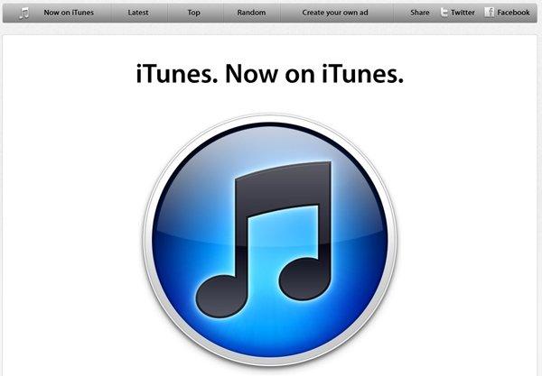 @ Rewe City - iTunes Karten 10-20% günstiger (100€ für 80, 50€ für 42,50€ etc.) ab 30.11.