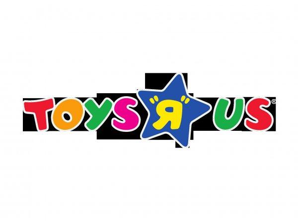 ToysRus 20 % Rabatt auf ausgewählte Marken, 40 € MBW, Gültig 03.-09.12.15