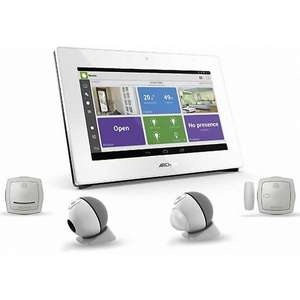 Archos Smart Home Starter Pack @Conrad