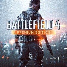 Battlefield 4 Premium Edition für Playstation 4 @Playstation US Store (mit PS+ Abo 17€)