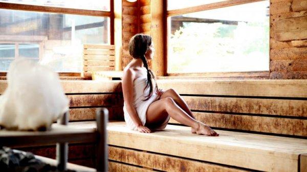 Tageskarte für die Bade- und Saunalandschaft im AQUALAND in Köln für 17,90 € statt 25,90 €
