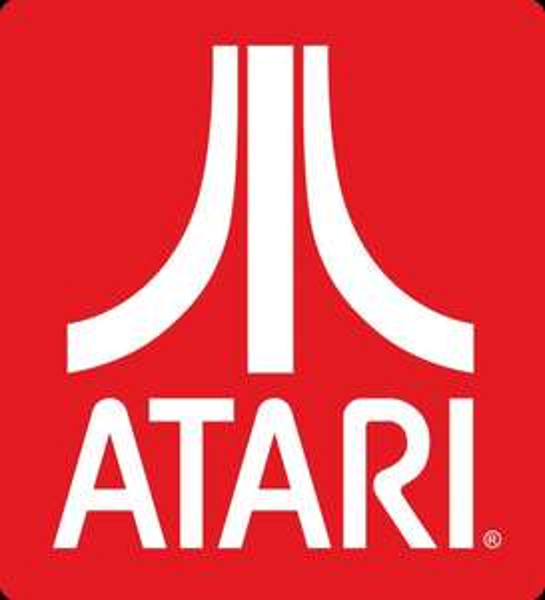 Atari-Sale bei Steam: Rollercoaster Tycoon 2 Triple Thrill Pack für 3,99€, Locomotion für 2,99€