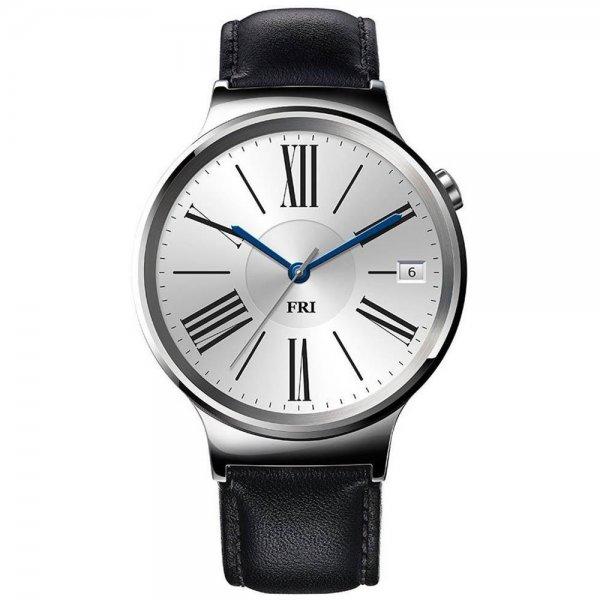 Huawei Watch 309€ bei eBay