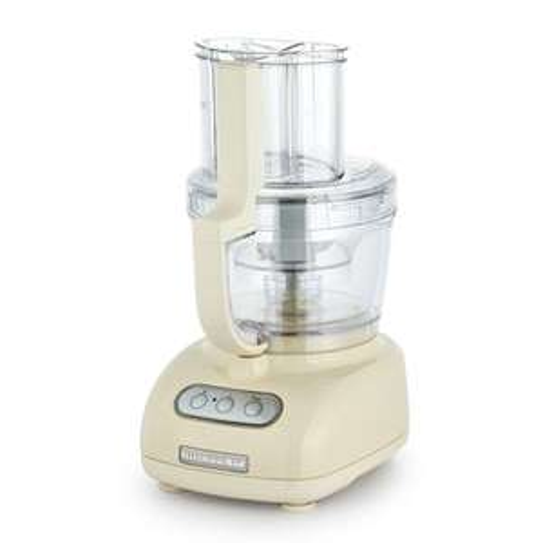 KitchenAid Küchenmaschine EAC Pro Line Food Processor bei PLUS Online