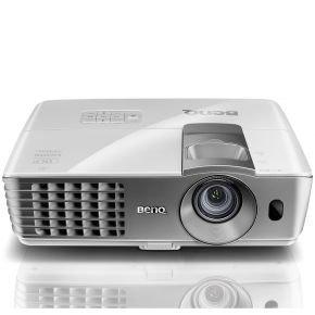 BenQ W1070+ Beamer Heimkino DLP-Projektor - 679€ statt 799€