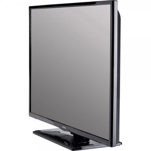 [Conrad] Telefunken D40F272A3 LED TV (40'' FHD, 200Hz, Triple Tuner, CI+, EEK A) für 214,50€ versandkostenfrei