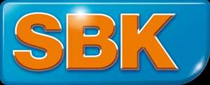 SBK *** Diverse Deals *** Kinderriegel ab 30.12.2015