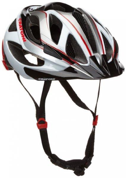 [Amazon.de-Prime] Cratoni Helm C Tracer / Cratoni Helm Miuro
